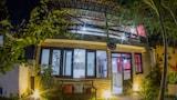 Sélectionnez cet hôtel quartier  Jijoca de Jericoacoara, Brésil (réservation en ligne)
