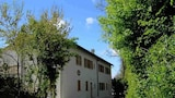 Book this Bed and Breakfast Hotel in Urbino