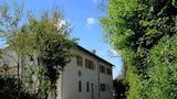 Urbino hotel photo
