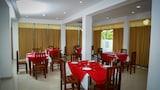 Hotel unweit  in Tangalle,Sri Lanka,Hotelbuchung