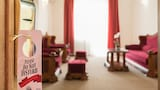 Book this Gym Hotel in Cluj-Napoca