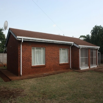 Picture of Home Away From Home - Westgate Harare in Harare