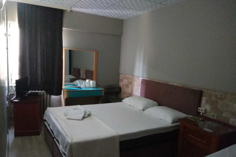 Standard Double Or Twin Room (Single Use) - 城市景觀
