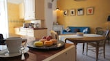 Book this Kitchen Hotel in Nice