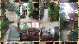 Hotel unweit  in Jijoca de Jericoacoara,Brasilien,Hotelbuchung
