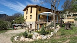 Sant Llorenc de Morunys accommodation photo
