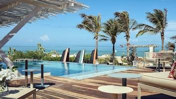 Fotografia do The Chili Beach Private Resort & Villas em Jijoca de Jericoacoara