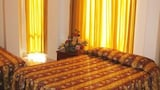 Choose This 3 Star Hotel In Monteria
