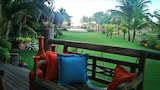 Choose This Cheap Hotel in Barra Grande (Bahia)