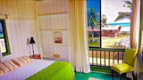 Hotell i Montanita