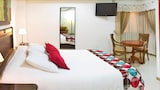 Monteria hotel photo