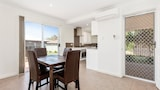 Book this Kitchen Hotel in Mudgee