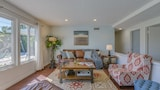 Book this Condo & Vacation Home in Anaheim