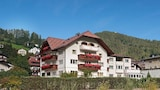 Ortisei hotel photo