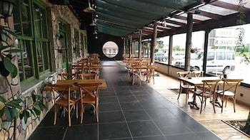 Picture of Camlicesme Hotel in Bolu