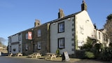 Book this hotel near  in Clitheroe