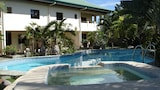 Book this Parking available Hotel in Panglao