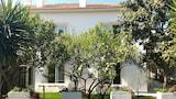Sélectionnez cet hôtel quartier  Bodrum, Turquie (réservation en ligne)