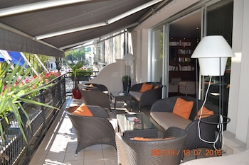 Picture of Splendid Hotel in Annecy