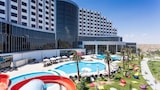Hotels in Haymana,Haymana Accommodation,Online Haymana Hotel Reservations