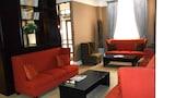 Καζάν - Ξενοδοχεία,Καζάν - Διαμονή,Καζάν - Online Ξενοδοχειακές Κρατήσεις