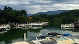 Book this Kitchen Hotel in Angra dos Reis