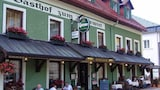 Hotels in Mariazell, Austria | Mariazell Accommodation,Online Mariazell Hotel Reservations