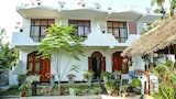 Book this In-room accessibility Hotel in Mirissa