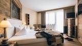 Hotel , Sankt Leonhard im Pitztal