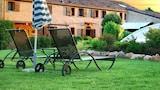 Ferrara hotels,Ferrara accommodatie, online Ferrara hotel-reserveringen