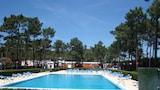 Book this Pool Hotel in Figueira da Foz