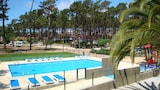 Book this Free wifi Hotel in Nazare
