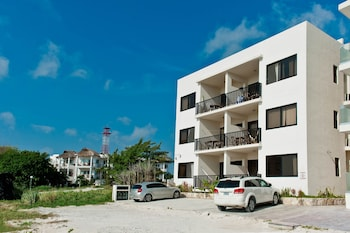 Fotografia hotela (Velas Condos 2) v meste Puerto Morelos