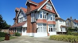 Hotel , Frinton-on-Sea