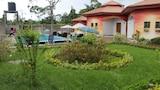 Sélectionnez cet hôtel quartier  à Kribi, Cameroun (réservation en ligne)