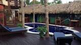Sélectionnez cet hôtel quartier  à Jericoacoara, Brésil (réservation en ligne)