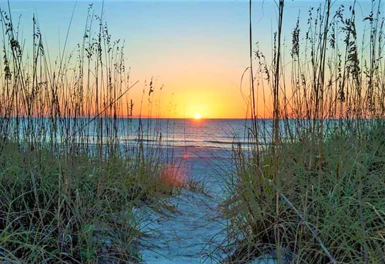 St Pete Beach Vacations by TechTravel, St. Pete Beach, Esterni