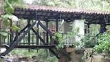 Bilde av Hotel Posada San Gil i San Gil