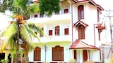 Book this Bed and Breakfast Hotel in Negombo