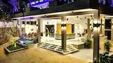 Foto di Hotel Sunrich Kandy a Kandy