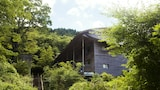 Choose This 3 Star Hotel In Hakone
