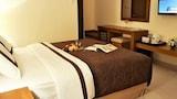 Hotel unweit  in Yogyakarta,Indonesien,Hotelbuchung