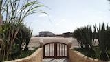 Boa Vista hotels,Boa Vista accommodatie, online Boa Vista hotel-reserveringen