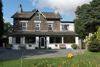 Picture of Lake View Country House in Ambleside
