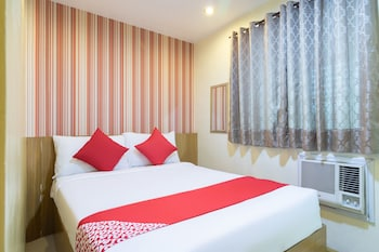 Picture of OYO 139 Starlight Bed and Breakfast in Pasay