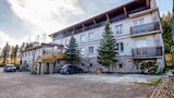 Klacno hotel photo