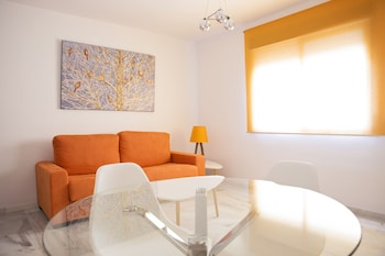 Picture of Suncity Flat Salitre II in Malaga