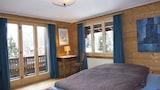 Sélectionnez cet hôtel quartier  Saas-Fee, Suisse (réservation en ligne)