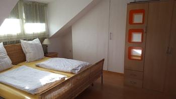 Imagen de Apartments Bahri en Düsseldorf