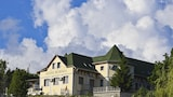 Eger accommodation photo